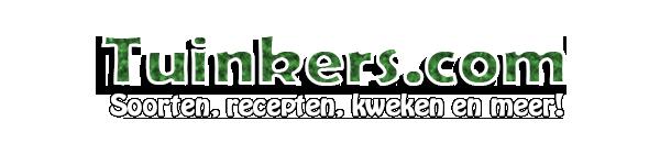 Tuinkers.com
